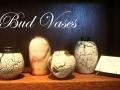 bud_vases