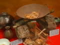 IHG Chinese Medicine 2005