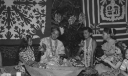 1958 - 011