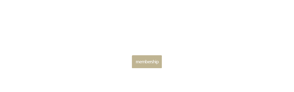 Membership Header copy