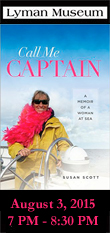 call_me_captain_banner2