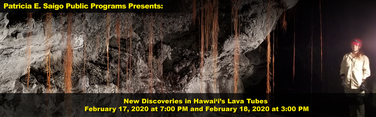 home_slider_lava_tubes_2020