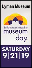 website_vert_banner_museum_day