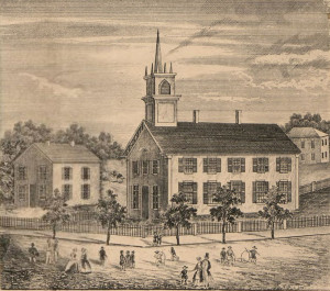 small_1-Royalton Academy, 1856