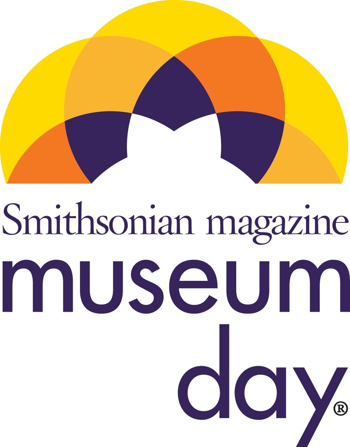 Events   Lyman Museum