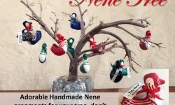 nene_tree