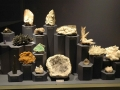 Exhibit Minerals 2005
