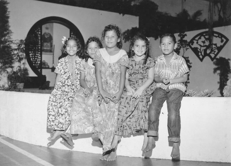1958 - 013