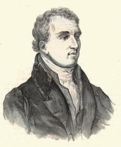 DavidDouglas
