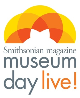 smithsonian-museum-day-logo_m