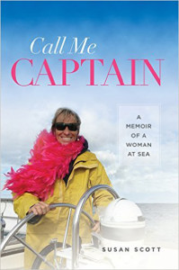 call_me_captain_book_cover