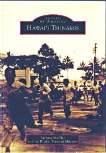 hawaii-tsunamis-cover