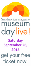 museum_day_small_banner