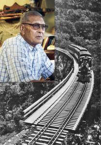 uncle_train
