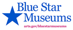 Blue Star Museums logo_small